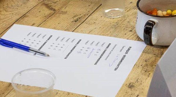 Waarom een pub-quiz over de energietransitie geen winnaar verdient