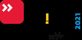Inschrijving voor versnellingsprogramma GO!-NH tijdens kick-off geopend