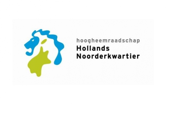 Hoogheemraadschap HHNK introduceert Waterinnovatiefonds