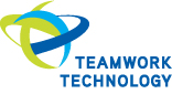 Teamwork Technology